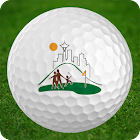 Interbay Golf Center icon