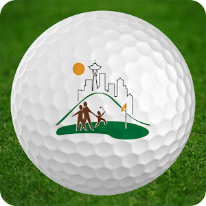 Free Apk android  Interbay Golf Center 1.32.00  free updated on