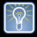 Light Tester icon