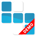 Holoku Demo icon