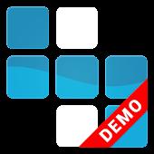 Holoku Demo (Holo Sudoku)