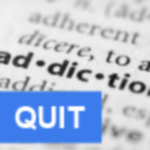 Quitting Addiction Helper