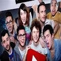 Les YouTubers Français icon