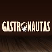 Gastronautas