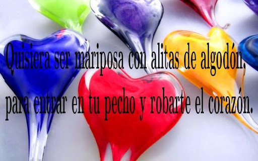 【免費個人化App】Imagenes Frases de Amor HD-APP點子