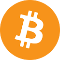 BitcoinReserve Free Bitcoins icon