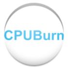 CPUBurn icon