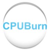 CPUBurn