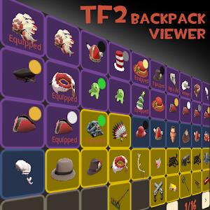 Tf2 item casino