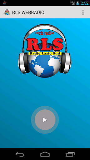 Radio Lazio Sud