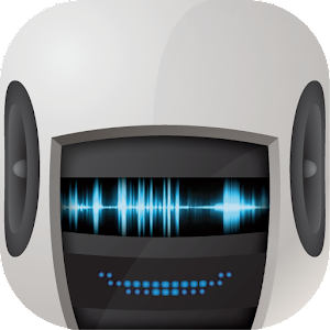 Droid Translator for Skype APK