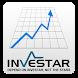 Investar: Indian Stock Market