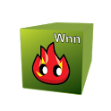 TSwipe-Pro OpenWnn icon