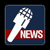 All News Nepal
