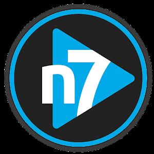 n7player Music Player Premium v3 0 APK   The Sheen Blog