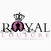 Royal Couture Inc.
