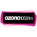 Ozono FM 105.9 icon