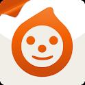전주맛집 logo