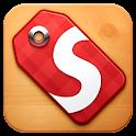 Shopex icon