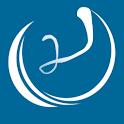 2分钱网 logo