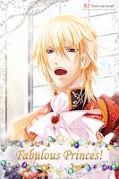 Screenshot of Shall we date?:My Sweet Prince