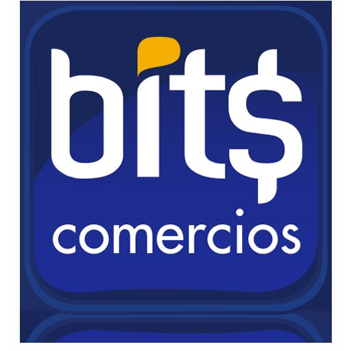 Bit$ Comercio 購物 App LOGO-APP試玩