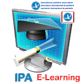 IPA E-Learning Platform