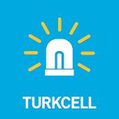 Turkcell Acil Durum
