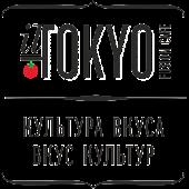 ilTOKYO