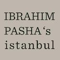 Ibrahim Pasha icon