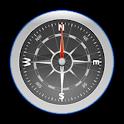 Fast Compass icon