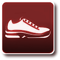 Running Shoes Diary PRO icon