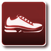 Running Shoes Diary PRO