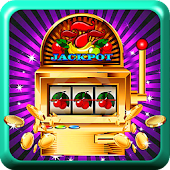 Slots Fruit Machine
