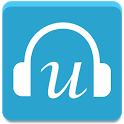 uSound Ares (MP3 Music) icon