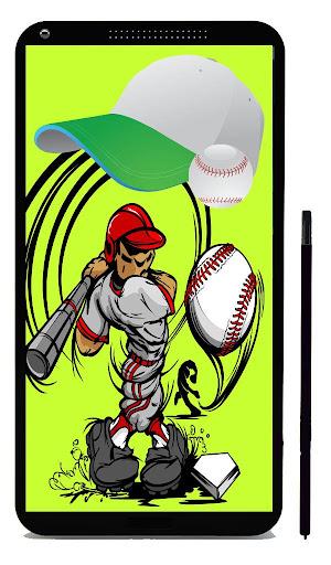 【免費體育競技App】熱門命中棒球遊戲-APP點子