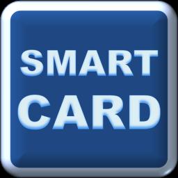 スマート暗記カード