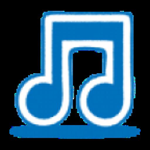 AlphaSound 下載 MP3 音樂 App LOGO-硬是要APP