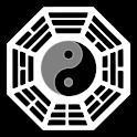 Dharma Timer Counter logo
