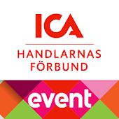 ICA-handlarnas Event