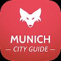 Munich Premium Guide