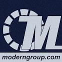 Modern Group icon