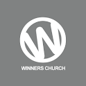 Winners Church of Palm Beach logo