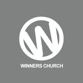 Winners Church of Palm Beach