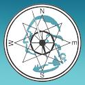 Compass Savings Bank icon