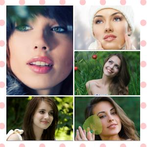 Best Photo Collage  1.0