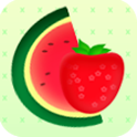 Fruit Loop Live Wallpaper icon