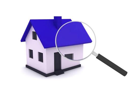 【免費商業App】Accommodation Links-APP點子