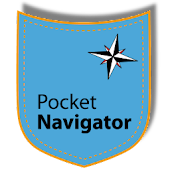PocketNavigator