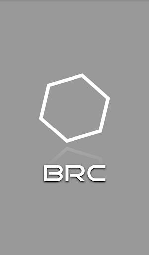 Branch Pro